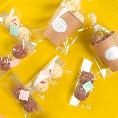 Bad Cakes, Making Sweets, Mason Jar Cookies, Confort Food, Bread Shop, Tasty Videos, Handmade Chocolates, Cheesy Recipes, Halloween Snacks