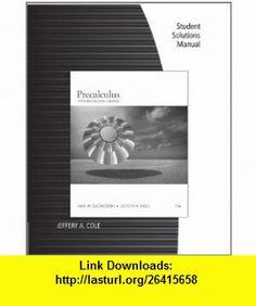 Modern Physical Organic Chemistry Ebook