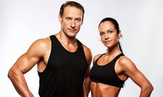 Stimulife Health  - LIVE LEAN Year Round