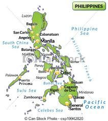 Filippinerna Karta Google Search Karta Filippinerna
