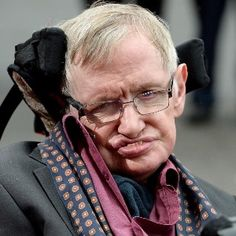 Stephen Hawking (British, Theoretical Physicist) was born on 08-01-1942.  Get more info like birth place, age, birth sign, biography, family, relation & latest news etc.