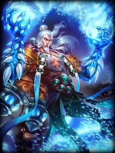 Smite Promotion Codes: Free Gems Smite Promotion Codes!