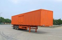Schneider national trailers schneider national user photos 3 a 40 foot high cube container 40 foot high cube container cube container container specifications chinacoal10 40 foot high cube container price 1 new publicscrutiny Gallery