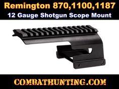 18 Best Remington 1100 images in 2016 | Shotgun, Shotguns
