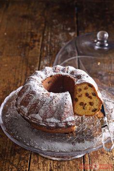 Doughnut, Cooking Recipes, Pudding, Christmas, Food, Hungary, Recipies, Xmas, Chef Recipes