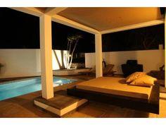 Villa in El Roque, Fuerteventura