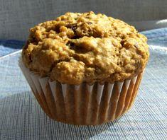 Yummy Almond Quinoa Muffins #vegan #dairyfree #eggfree #glutenfree @rickiheller
