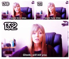 i want to be Grace Helbig