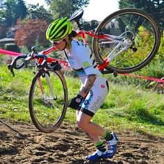 Castelli Cycling - Have you started working on your CX Kits yet!