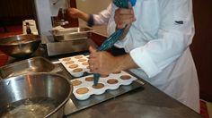 Making of Athens Airport, Chocolate Fondue, Breakfast Recipes, Desserts, Food, Tailgate Desserts, Deserts, Essen, Postres