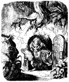 To this day, I truthfully believe, that if C. Lewis had been a bigger influence on D&D than Tolkien, my best friend from childhood would h. Fantasy Concept Art, Fantasy Artwork, Art Encounters, Dnd Art, Armor Of God, Creatures Of The Night, Sci Fi Art, Underworld, Fantasy World