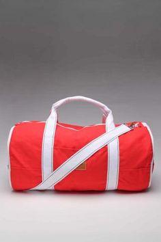 Durkl Davis Duffle Bag Duffle Bags, Secret Closet, Canvas Bags, Workout  Accessories, 1047120a7f