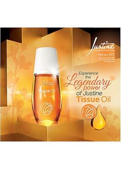 Thank you Mom Science And Nature, Beauty Hacks, Beauty Tips, Natural Oils, Avon, Fragrance, Product Launch, Make Up, Skin Care