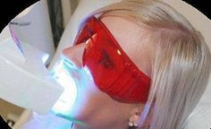 Finne riktig tannlegen for deg og din familie kan være en av de viktigste og vanskelige beslutningene du gjør. Bla gjennom nettstedet http://www.billigtannlegeoslo.com/ for mer informasjon på tannlege. Finne en god tannlege er viktig for å sikre helse og lang levetid på tenner og tannkjøtt. Nå er det viktig at du velger best og mest kjente tannlege og får tennene fast. Følg oss http://tannlegeoslosenter.tumblr.com/