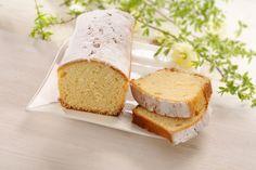 Bread Rolls, Cornbread, Vanilla Cake, Bread Recipes, Healthy Eating, Favorite Recipes, Sweets, Ethnic Recipes, Food