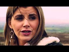 Donna Taggart - Jealous Of The Angels (Official Music Video) - YouTube❤️