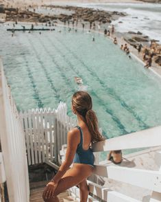 20 or so Marvelous Strategies For Summer Aesthetic, Travel Aesthetic, The Places Youll Go, Places To Go, Sydney, Bff, Summer Goals, Beach Photos, Australia Travel