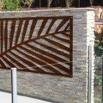Precision Laser Cut Screens offer fully customised elegance to your home. 10 year warranty. National Delivery.