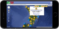 http://www.nzyourway.com/map.asp?todo=events&lang=english  Find local events in New Zealand  Find and navigate to upcoming and current local #NewZealand events on an interactive map for mobile and desktop.