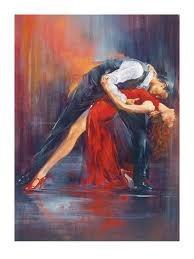 dansen kunst - Google zoeken