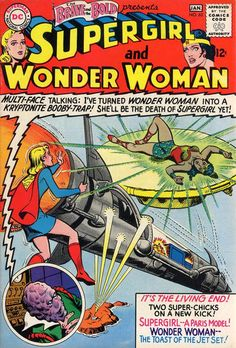 "James Noel ""Jim"" Mooney (August 13, 1919 – March 30, 2008) was an American comic book artist best known... - http://www.afnews.info/wordpress/2015/08/13/james-noel-jim-mooney-august-13-1919-march-30-2008-was-an-american-comic-book-artist-best-known/"