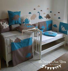 10 meilleures images du tableau chambre bébé marron beige | Baby ...