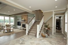 WEAVER 476 by BIA Parade of Homes Photo Gallery, via Flickr