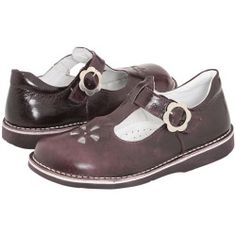 Pink glitter patent leather mary janes from Kid Express. #girls ...