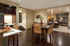 Balinese Home designed by Masonry Design Solutions www.masonrydesign.co.nz