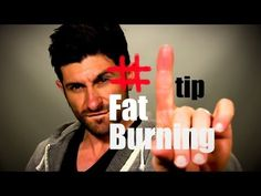 Tips For Burning Body Fat All Day | Gym Flow 100