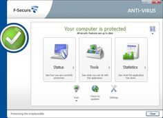 best antivirus for macbook pro retina