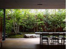 House S, Keiji Ashizawa Design 2011