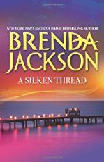 Complete order of Brenda Jackson books in Publication Order and Chronological Order.