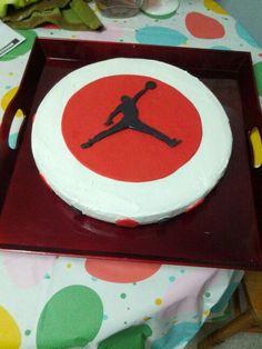 Birthday Cake Running Of The Bulls