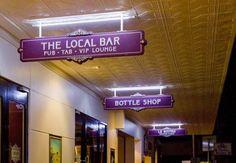 union-hotel-pub-sign-5.jpg