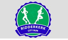 Hardlopen door het centrum van Ridderkerk RidderkerkCityRun Van, Doors, Running, Racing, Keep Running, Vans, Doorway, Gate