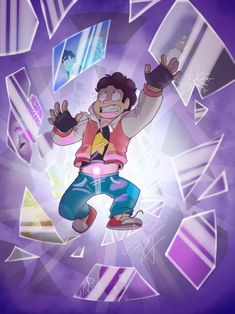 Professional Shitposter — Goood lord dude this is splendid Steven Universe Theories, Steven Universe Drawing, Steven Universe Movie, Greg Universe, Universe Art, Drawing Reference Poses, Art Reference, Steven Universe Pictures, Inazuma Eleven Go