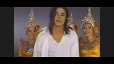 Michael Jackson Videos, Michael Jackson Dance, Michael Jackson Dangerous, Michael Jackson Neverland, Michael Jackson Bad Era, The Boy Is Mine, Jackson Music, Michael Jackson Wallpaper, Black Girl Cartoon