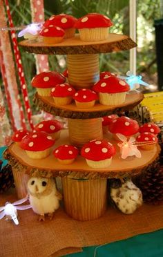 Ceramic Cake Stands Party Supplies - White Round Ceramic Cake Stand ...