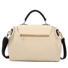 # Shoulder Bag #hanbag #fashion