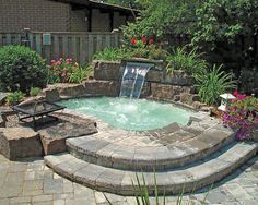 Image result for landscaping ideas texas small yard craftsman