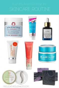 Best Skin Care Regimen For 40 Year Olds Best Skin Care Regimen For 30 Year Olds With Acne Facial Sk Skin Care Treatments Anti Aging Skin Products Skin Care