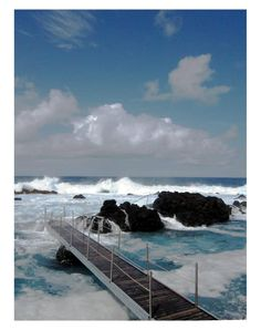 Biscoitos - Terceira Island, Azores / Joana Fonseca