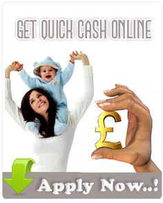 Are you looking for some quick cash help to solve the financial crunches? If the answer is yes, then you should apply for 500 cash loans and get instant money for your urgent needs. These loans are short term financial help; you can borrow cash without taking any hurdle. http://www.need500today.co.uk/500-cash-loans.html