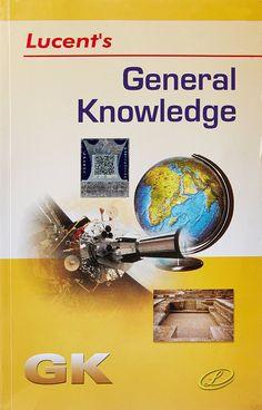 Manorama yearbook 2018 pdf ebook english education pinterest general knowledge books fandeluxe Gallery