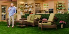 Wholesale Natural Looking Aritificial Grass For Garden in Pakistan  I  More: https://www.turf8.com/SportArtificialGrass/wholesale-natural-looking-aritificial-grass-for-garden-in-pakistan.html