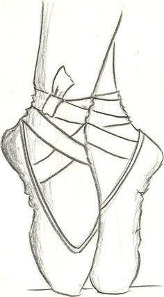 Beautiful drawing ideas simple drawing sketches beautiful easy pencil drawings ideas on . Easy Pencil Drawings, Easy Flower Drawings, Pencil Drawing Tutorials, Cute Drawings, Drawing Sketches, Drawing Tips, Tumblr Drawings Easy, Pencil Sketches Simple, Girl Drawings