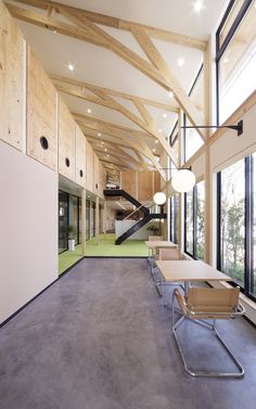 #officedesign#interiordesign#architectdesign#オフィスデザイン#インテリアデザイン#オフィス家具#デザイン家具#働き方改革#社内コミニケーション#ビンテージ#工房オフィス
