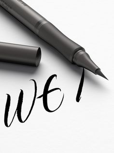 A personalised pin for WEI. Written in Effortless Liquid Eyeliner, a long-lasting, felt-tip liquid eyeliner that provides intense definition. Sign up now to get your own personalised Pinterest board with beauty tips, tricks and inspiration.