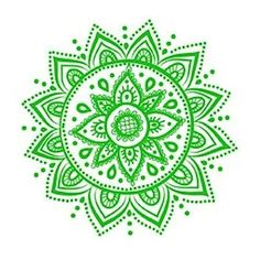 Image result for chakra anahata tattoo